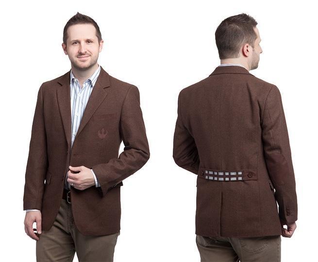 chewbacca-blazer