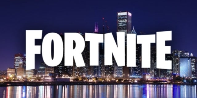 Chicago-Skyline-Moving-to-a-Big-City (1)