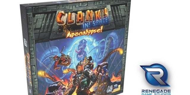 Clank-In-Space-Apocalypse-Header