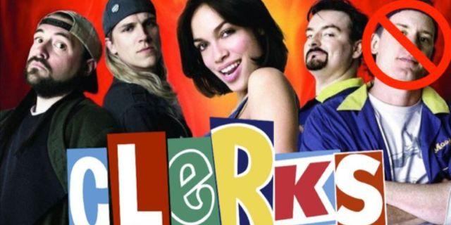 Clerks 3 canceled comicbookcom