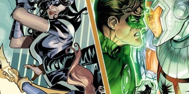 DC-Comics-Raises-Price