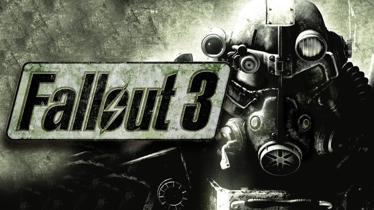 This Fallout 3 Mod Completely Overhauls the Entire Game