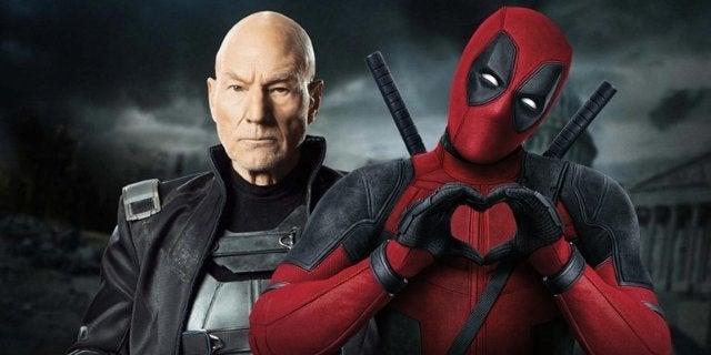 deadpool-2-confirms-juggernaut-professor-x-brothers-spoiler