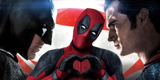 deadpool-2-dc-films-jokes-batman-v-superman