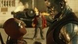 Deadpool-2-Firefist-Fight-Scene