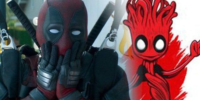 Deadpool-2-Grootpool