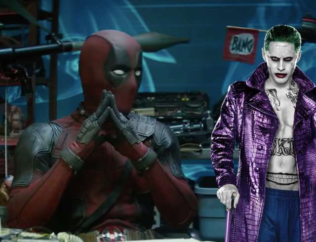 deadpool-2-joker