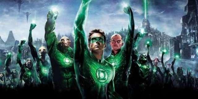 deadpool 2 josh brolin green lantern ryan reynolds