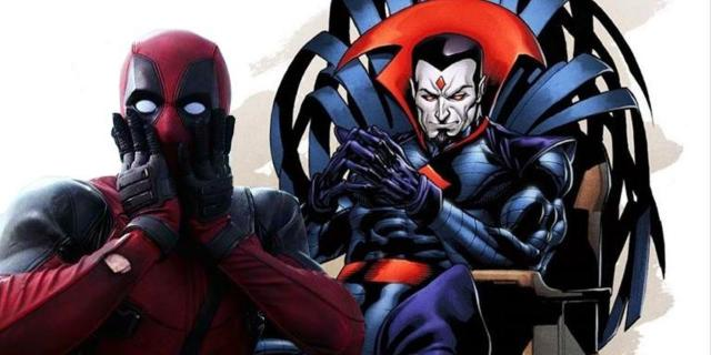 deadpool-2-mister-sinister-essex-easter-egg