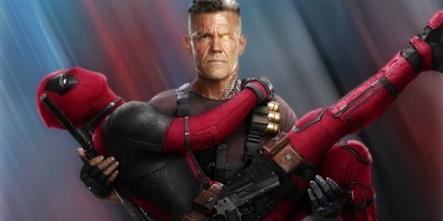 Deadpool-2-Poster-DP-Cable