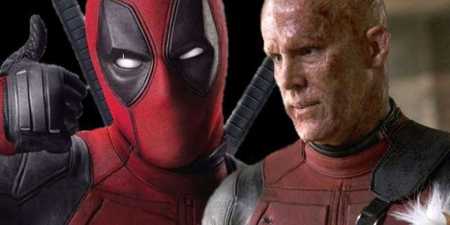 deadpool-2-ryan-reynolds-adding-jokes