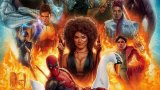 Deadpool 2 Studio That Killed Wolverine Header
