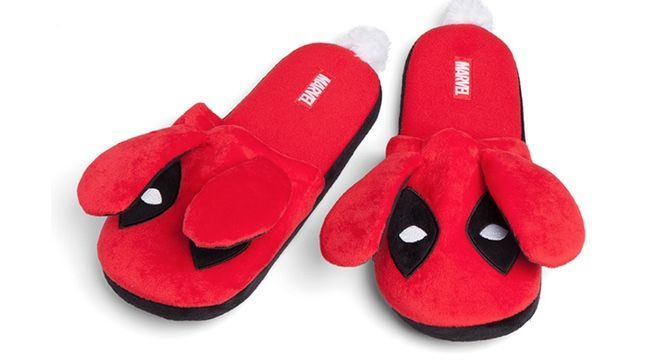 deadpool-bunny-slippers-version-2