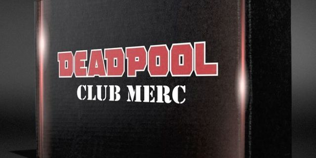 deadpool-club-merc-loot-crate