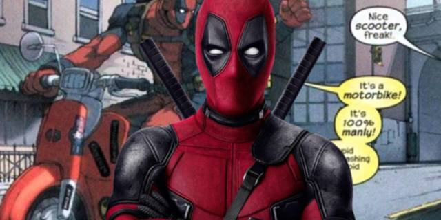 deadpool-scooter-1014466-1280x0