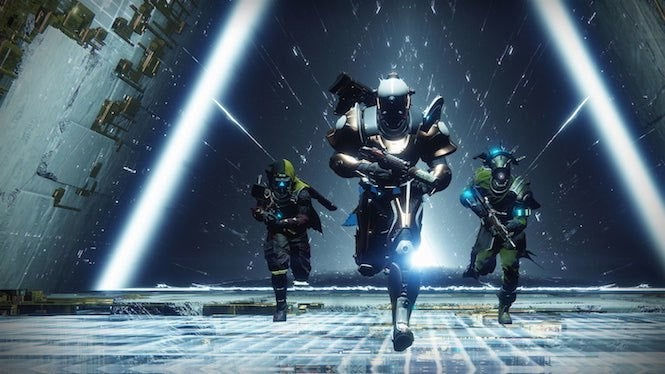 Best Buy Hosting Huge Game Sale, Including Destiny 2 For $10 Again