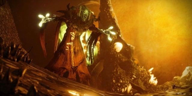 destiny_2_warmind_-strange_terrain_strike-3