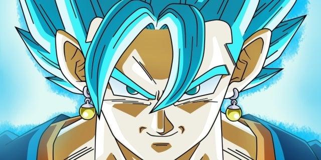 Dragon-Ball-FighterZ-Vegito-Blue