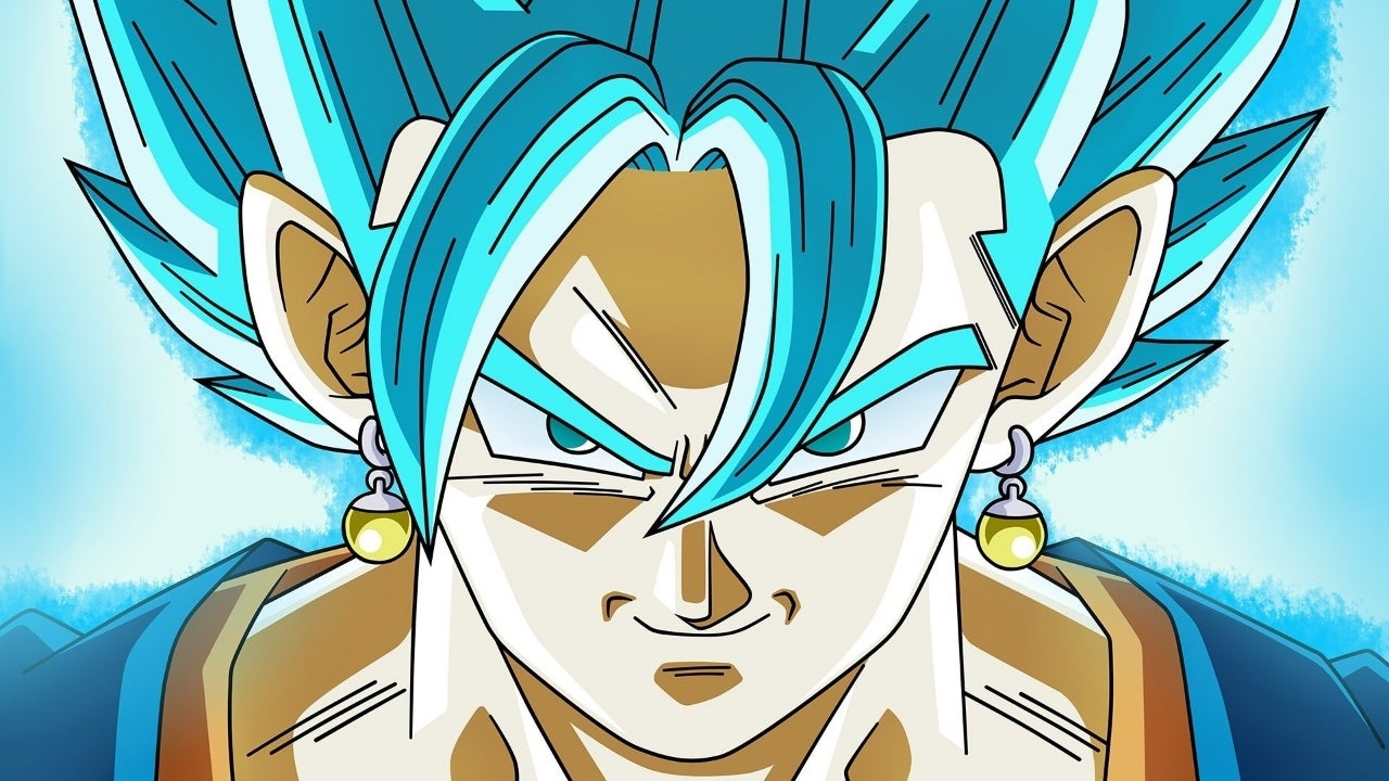 Dragon-Ball-FighterZ-Vegito-Blue