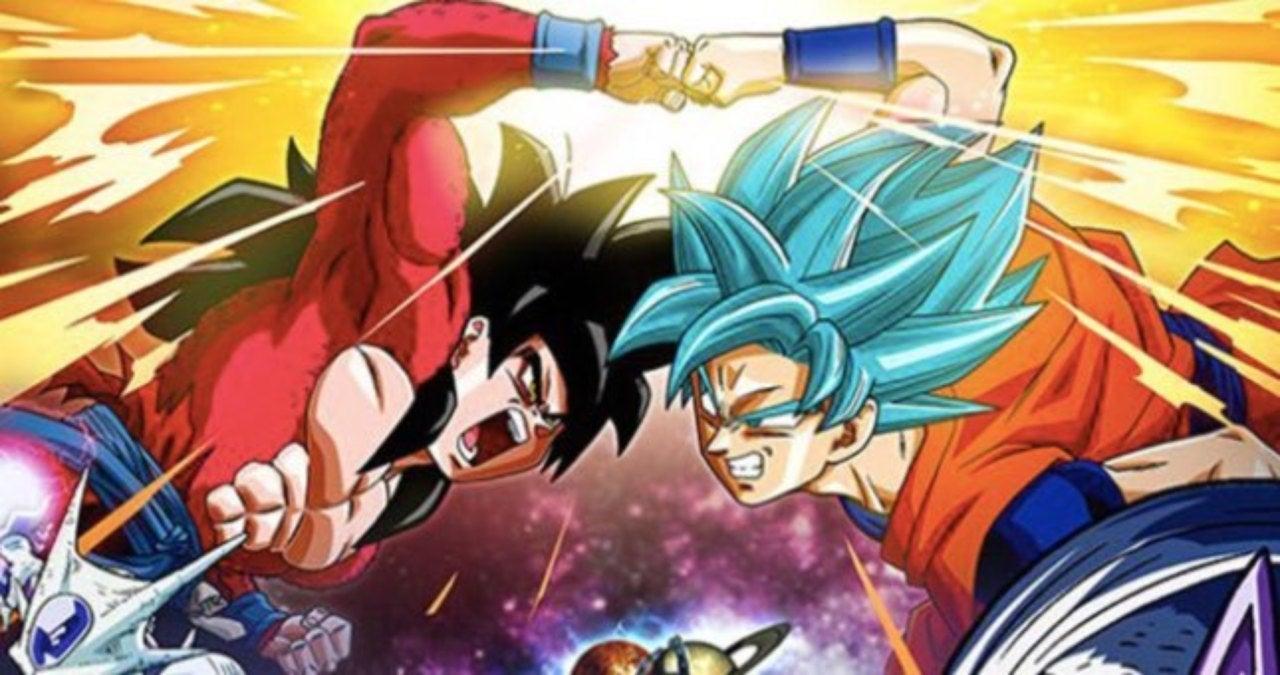 neue anime 2018