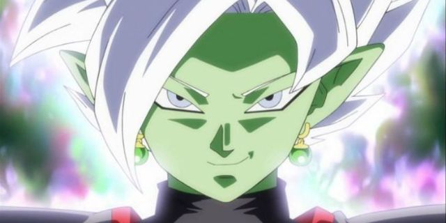 dragon-ball-super-fused-zamasu