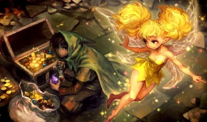 Dragon's Crown Pro PlayStation 4 Review -- Definitely Not ...