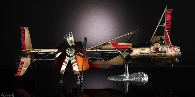enfys-nest-the-black-series-top