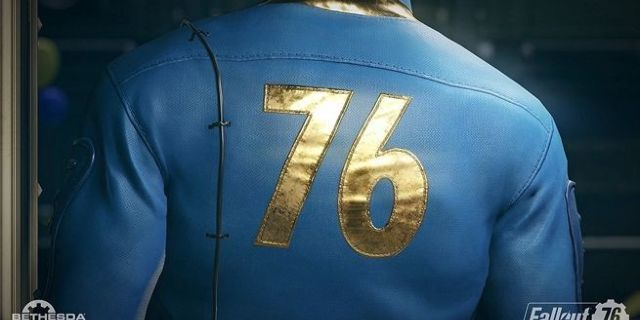 fallout-76-top