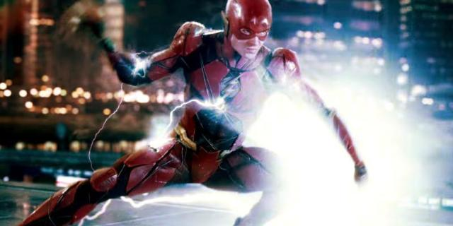 flash-movie-ezra-miller-met-directors-jonathan-goldstein-john-francis-daley-flashpoint