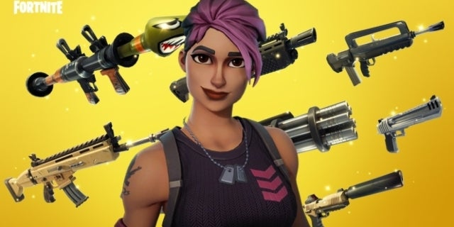 Fortnite%2Fblog%2Fv4-2-patch-notes%2FSolidGoldv2-1920x1080-5513043d0b4c168e963a8e31e93694563466a930 (1) (1)