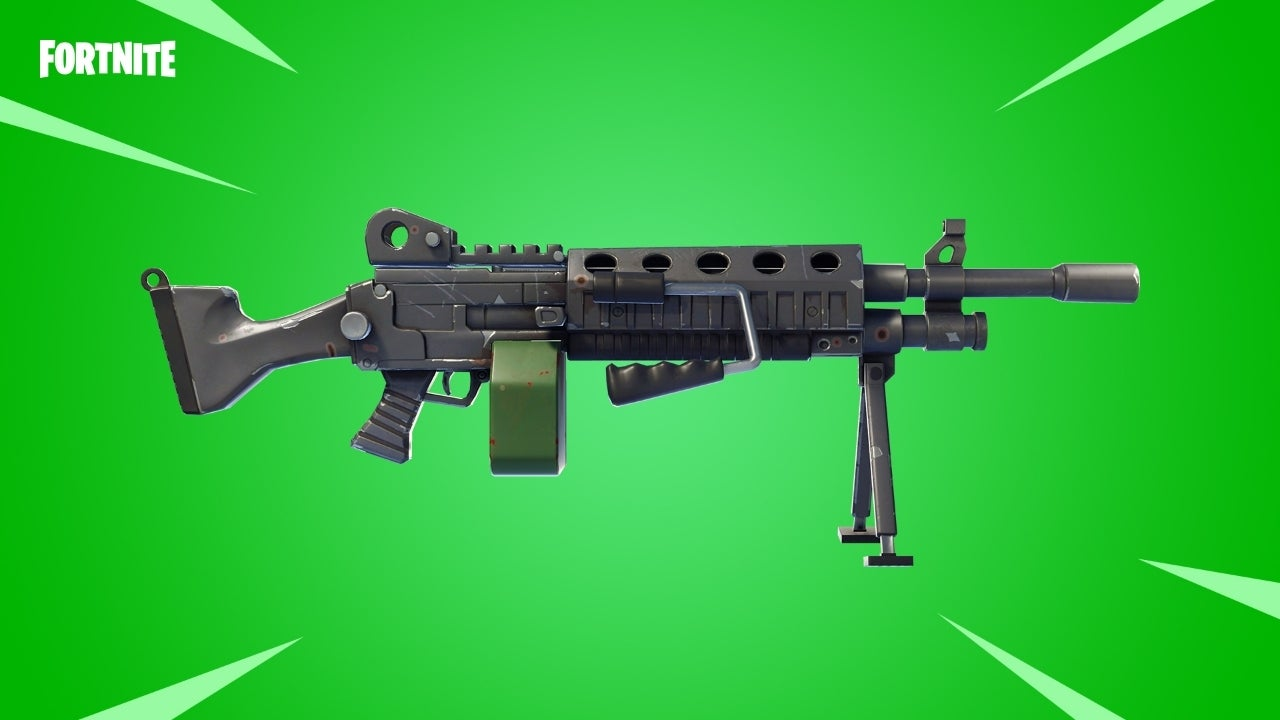 fortnite patch notes - photo #38