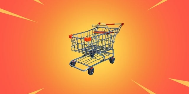 Fortnite%2Fpatch-notes%2Fv4-3%2Foverview-text-v4-3%2FBR04_PatchNotes_ShoppingCart-1920x1080-60ef49d1511d75b5d4a6127bc0c74d0606adf290