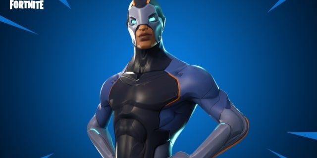 Fortnite%2Fpatch-notes%2Fv4-3%2Foverview-text-v4-3%2FBR04_Social_Carbide-1920x1080-7e29c8bcc09534b24a5735e61ce778afdba4f81a