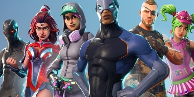 fortnite new image