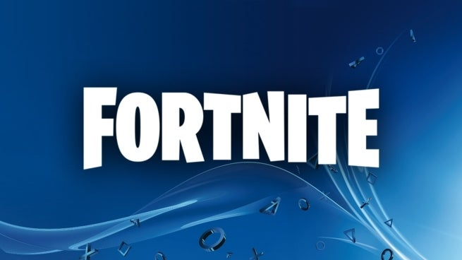 Free Fortnite Ps4 Theme Available Now