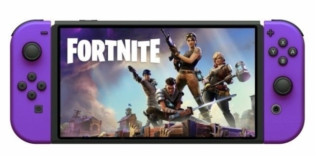 fortnite-switch-1094326