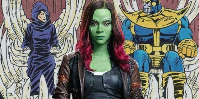 Gamora_Thanos_Lady_Death