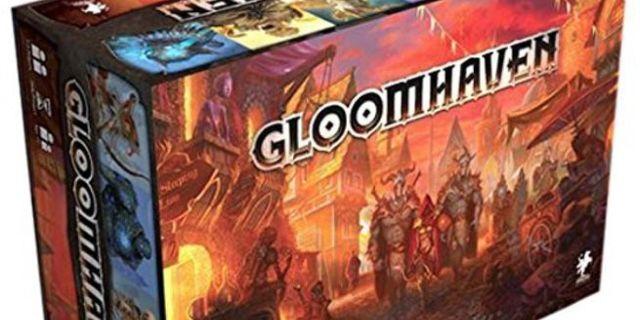gloomhaven-top