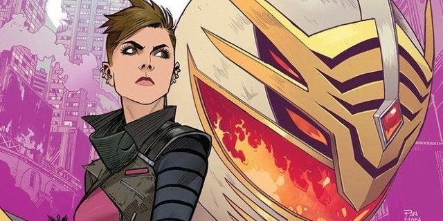 Go-Go-Power-Rangers-12-Cover-Header
