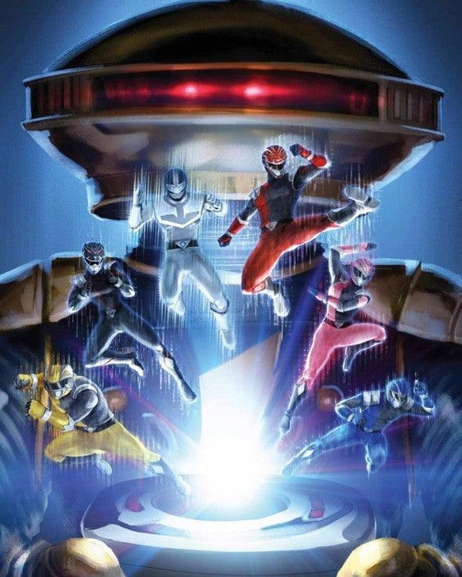 Go-Go-Power-Rangers-HyperForce-Cover