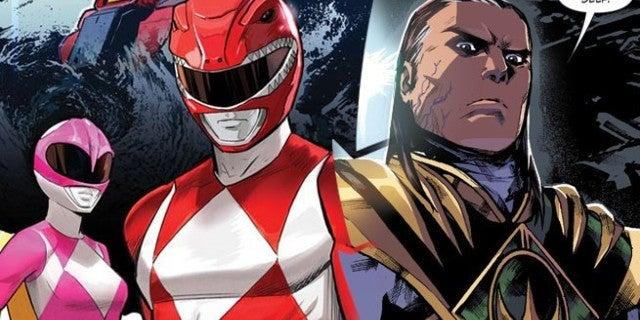 Go-Go-Power-Rangers-Lightning-Bolt-Drakkon