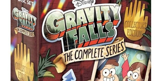 gravity-falls-the-complete-series-box-set