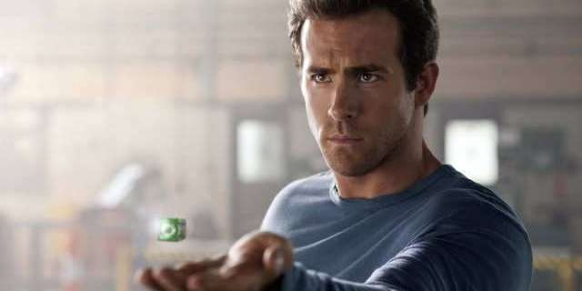 green-lantern-ring-ryan-reynolds