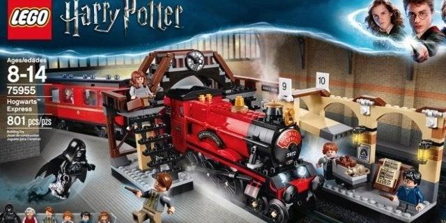 harry-potter-hogwarts-express-lego-set-top