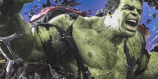 hasbro-hulk-out-hulkbuster-top