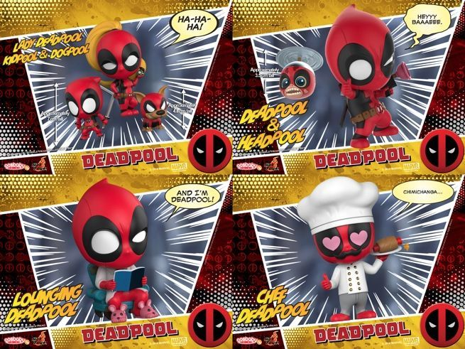 hot-toys-deadpool-cosbabies-main