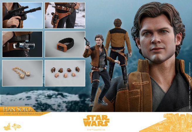SOLO: A STAR WARS STORY - HAN SOLO (REGULAR & DX VERSIONS) Hot-toys-solo-a-star-wars-story-han-solo-collectible-figure-pr11-1111656