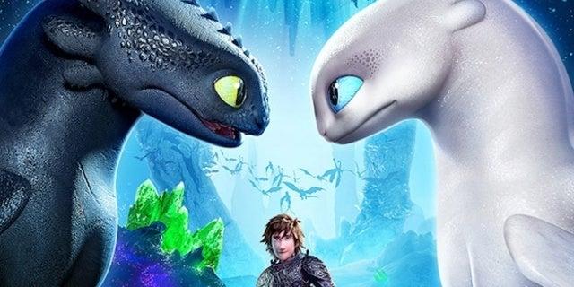 How-To-Train-Your-Dragon-Hidden-World-Header