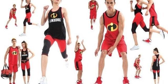 incredibles-2-activewear-hot-topic-top