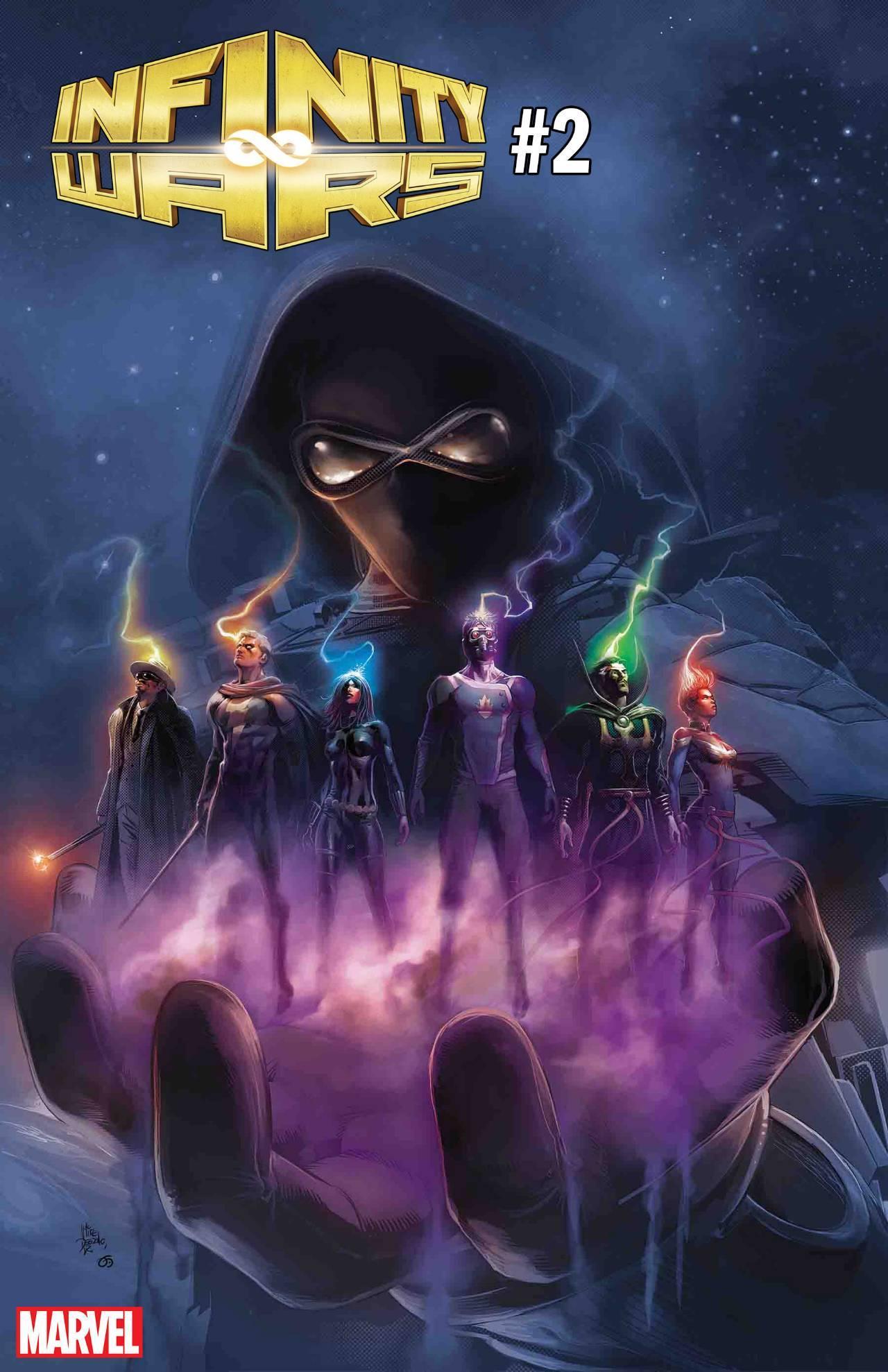 Infinity-Wars-2-Teaser